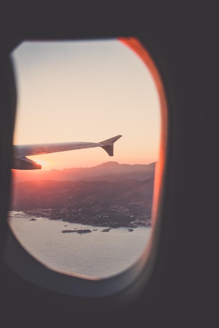 Tuttaltromo(n)do, l'agenzia viaggi online specializzata in viaggi in Sud America
