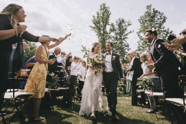 Matrimonio Tema Toscana : Toscana wedding wonderland