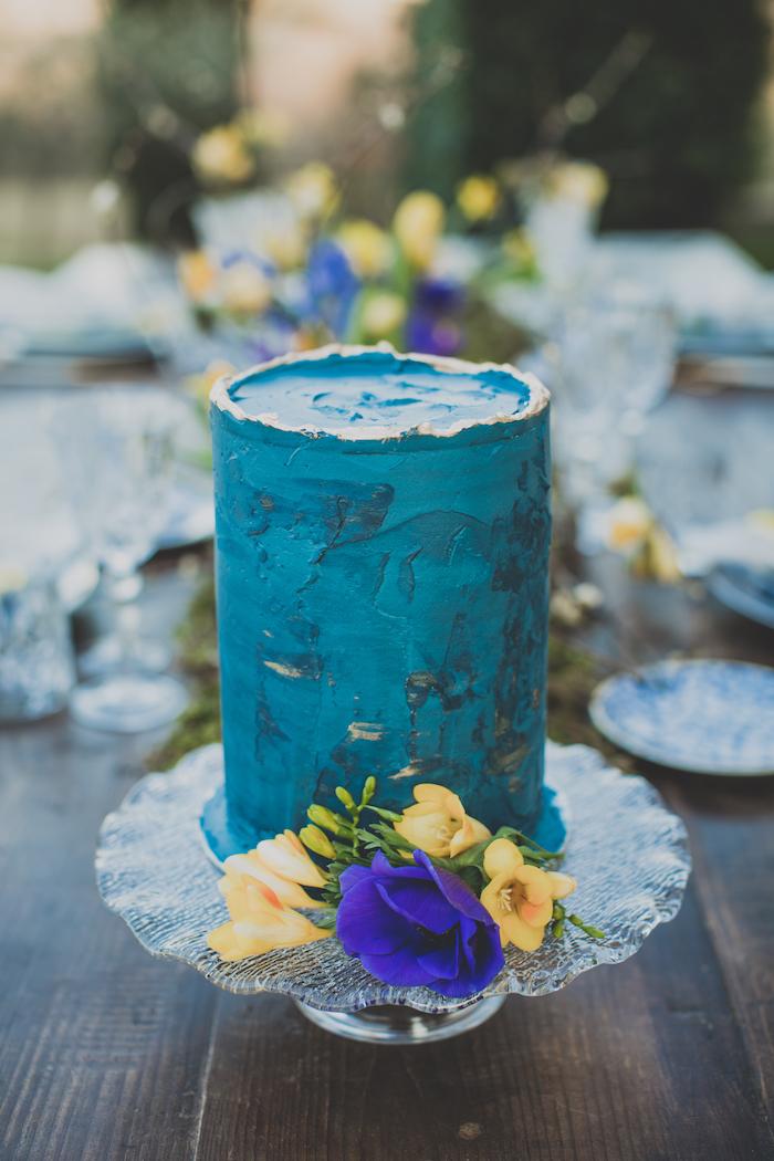 Questa immagine ha l'attributo alt vuoto; il nome del file è matrimonio-country-blu-e-giallo-12.jpg