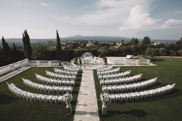 Matrimonio Rustico Lazio : Lazio wedding wonderland