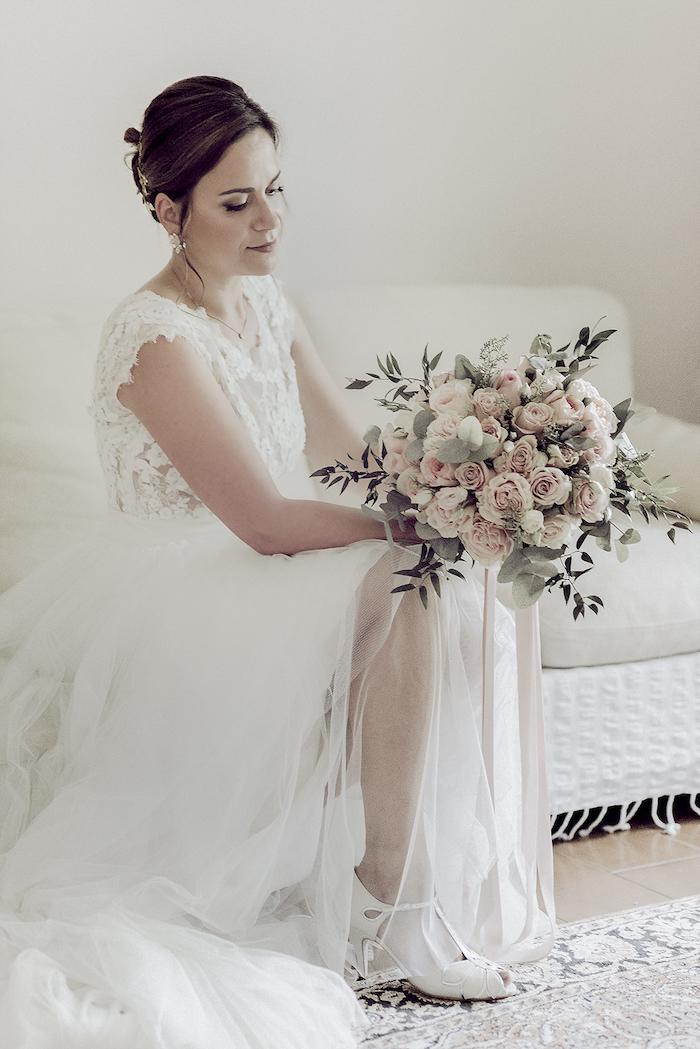 Questa immagine ha l'attributo alt vuoto; il nome del file è matrimonio-romantico-a-tre-24.jpg