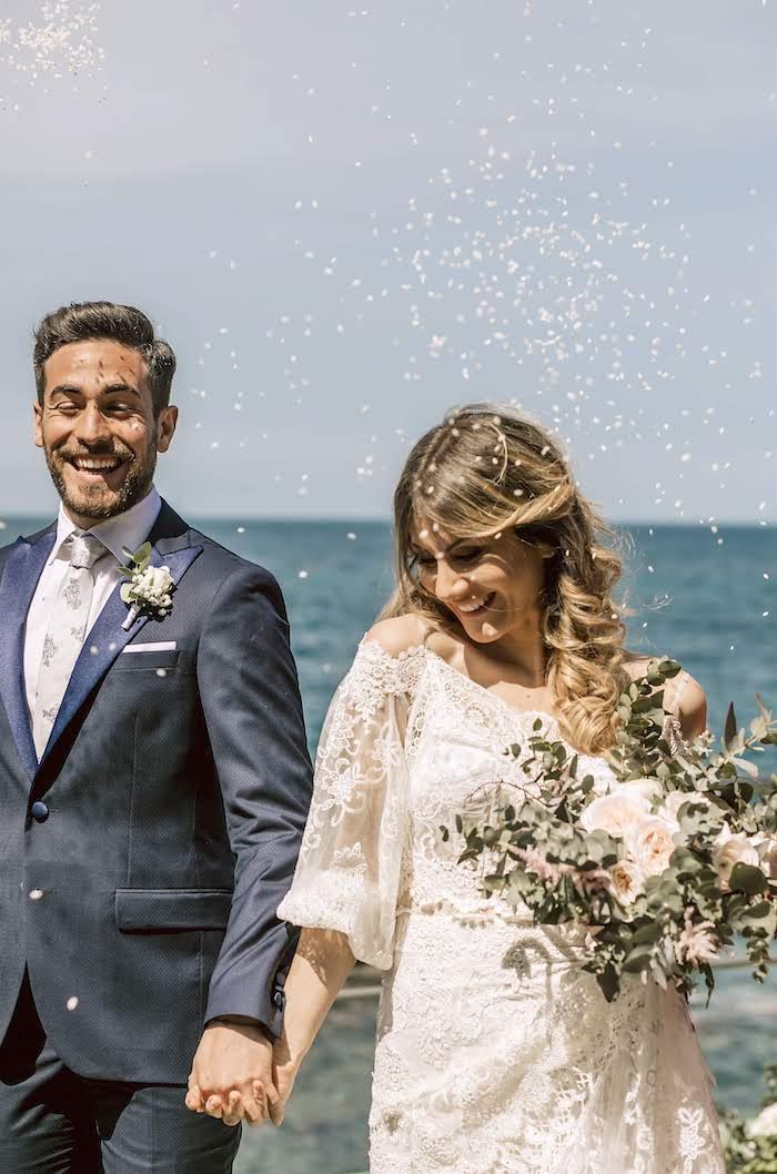Questa immagine ha l'attributo alt vuoto; il nome del file è matrimonio-sul-mare-a-ischia-35.jpg