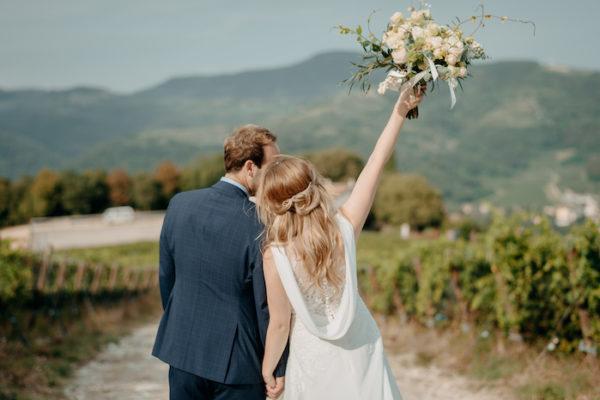 Matrimonio Rustico Veneto : Veneto wedding wonderland