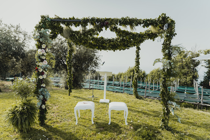 Questa immagine ha l'attributo alt vuoto; il nome del file è matrimonio-botanico-a-sorrento-24.jpg