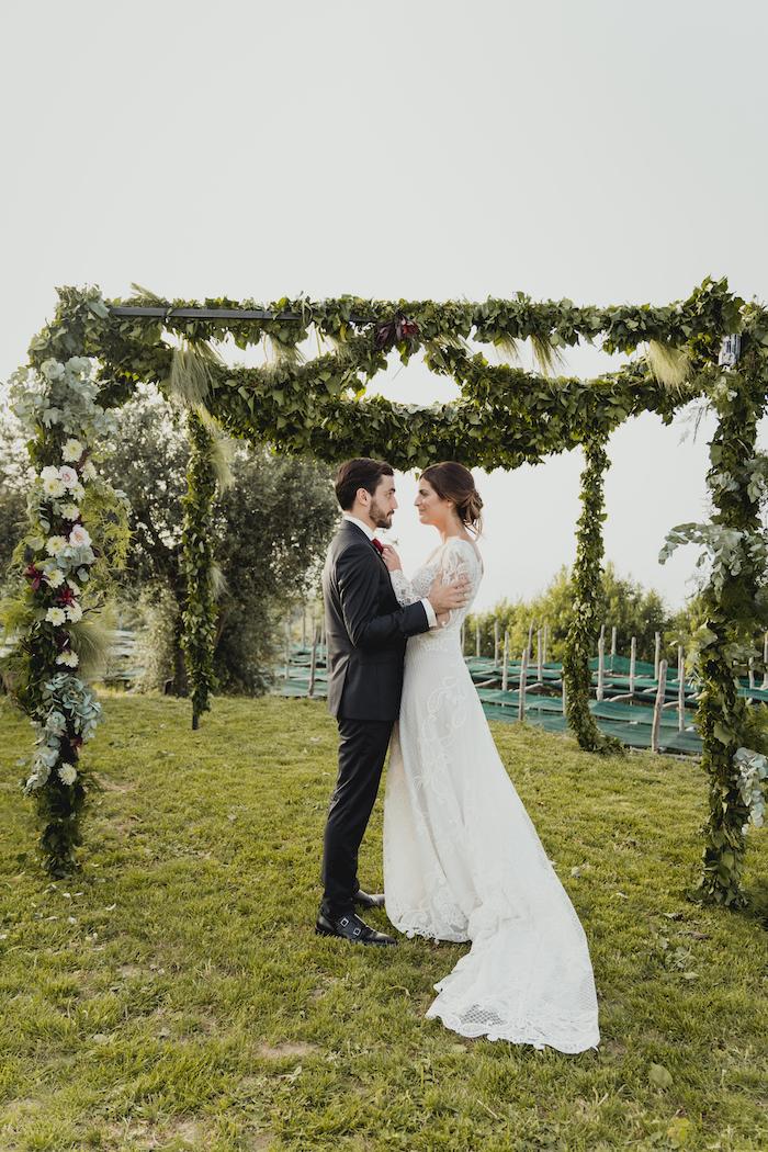 Questa immagine ha l'attributo alt vuoto; il nome del file è matrimonio-botanico-a-sorrento-29.jpg