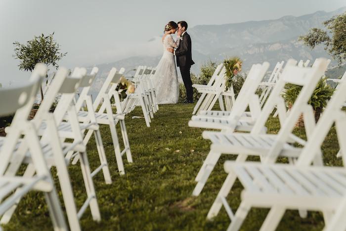 Questa immagine ha l'attributo alt vuoto; il nome del file è matrimonio-botanico-a-sorrento-30.jpg