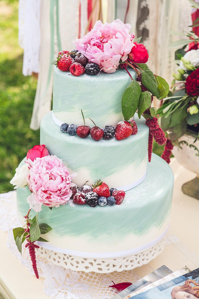 Questa immagine ha l'attributo alt vuoto; il nome del file è matrimonio-romantico-rinascimentale-3.jpg