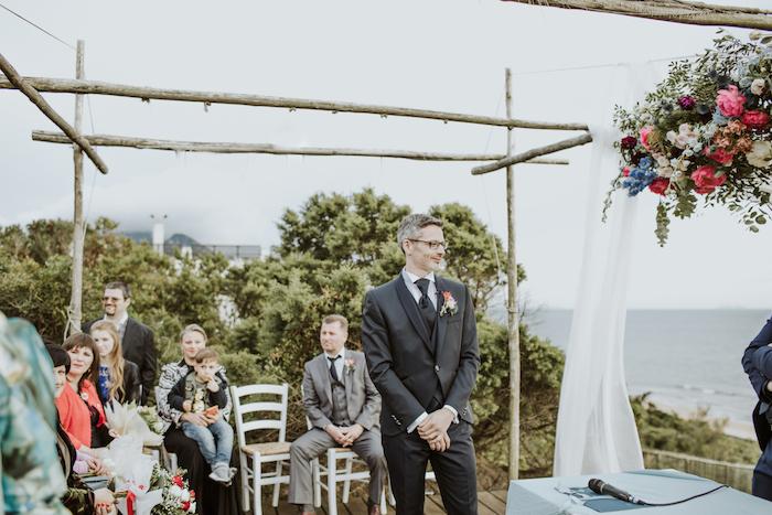Questa immagine ha l'attributo alt vuoto; il nome del file è matrimonio-al-mare-27.jpg