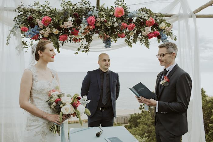 Questa immagine ha l'attributo alt vuoto; il nome del file è matrimonio-al-mare-30.jpg