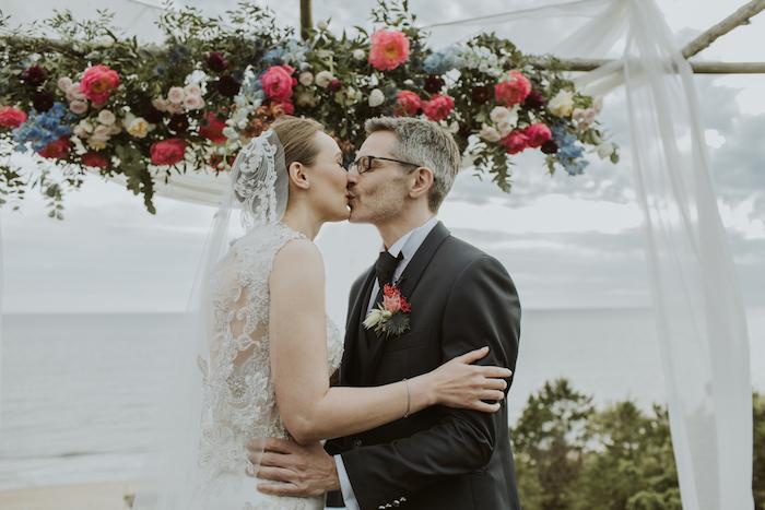 Questa immagine ha l'attributo alt vuoto; il nome del file è matrimonio-al-mare-31.jpg