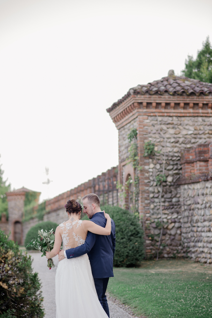 Questa immagine ha l'attributo alt vuoto; il nome del file è matrimonio-bohemien-in-castello-13.jpg