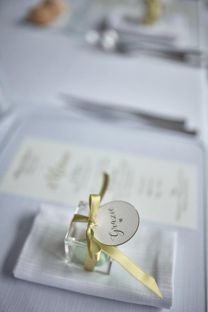 Questa immagine ha l'attributo alt vuoto; il nome del file è matrimonio-villa-lorenzo-3.jpg