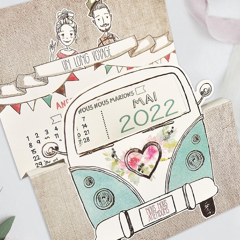 partecipazioni matrimonio 2020
