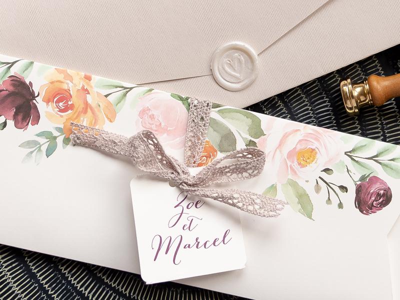 Partecipazioni Matrimonio Web.Partecipazioni Matrimonio I Trend Per Il 2020 Wedding Wonderland