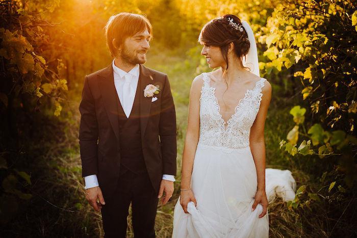 Questa immagine ha l'attributo alt vuoto; il nome del file è matrimonio-romantico-in-rosa-27.jpg