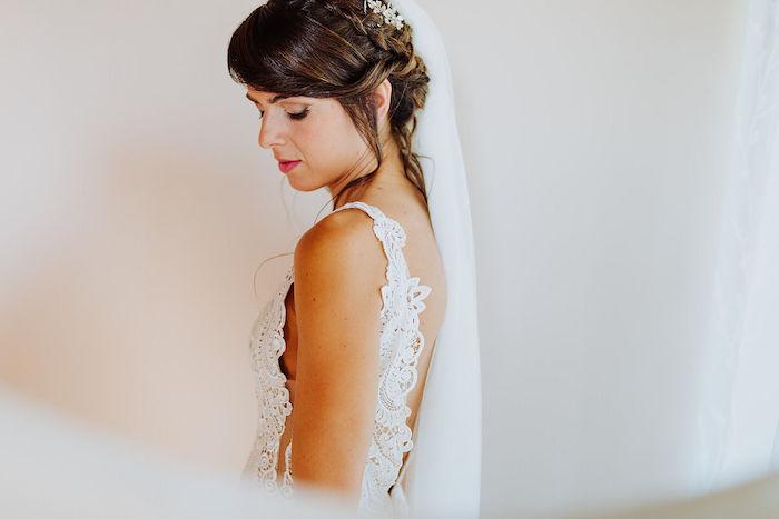 Questa immagine ha l'attributo alt vuoto; il nome del file è matrimonio-romantico-in-rosa-37.jpg