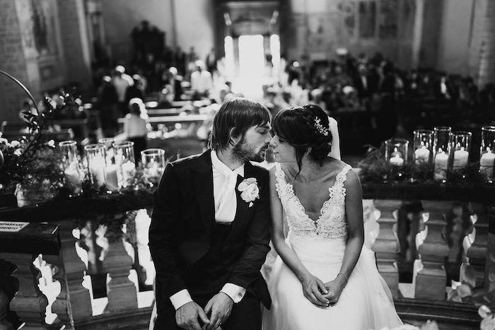 Questa immagine ha l'attributo alt vuoto; il nome del file è matrimonio-romantico-in-rosa-40.jpg