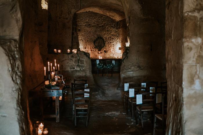 destination wedding in abruzzo con noemi bellante