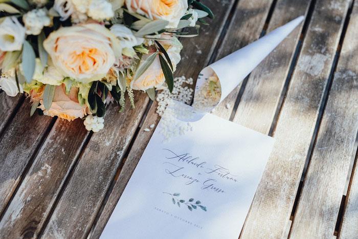 Questa immagine ha l'attributo alt vuoto; il nome del file è matrimonio-al-mare-22.jpg