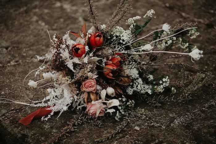 Questa immagine ha l'attributo alt vuoto; il nome del file è matrimonio-gipsy-bohemien-27.jpg