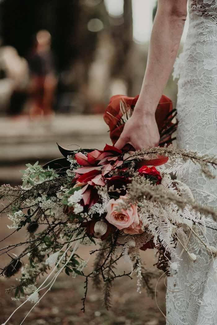 Questa immagine ha l'attributo alt vuoto; il nome del file è matrimonio-gipsy-bohemien-28.jpg