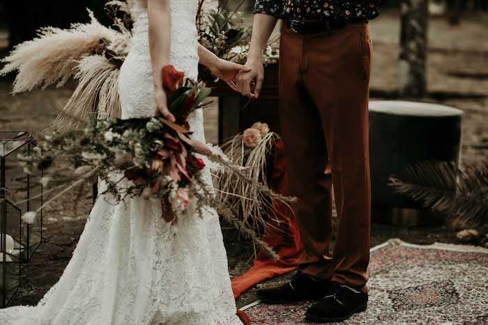 Questa immagine ha l'attributo alt vuoto; il nome del file è matrimonio-gipsy-bohemien-29.jpg