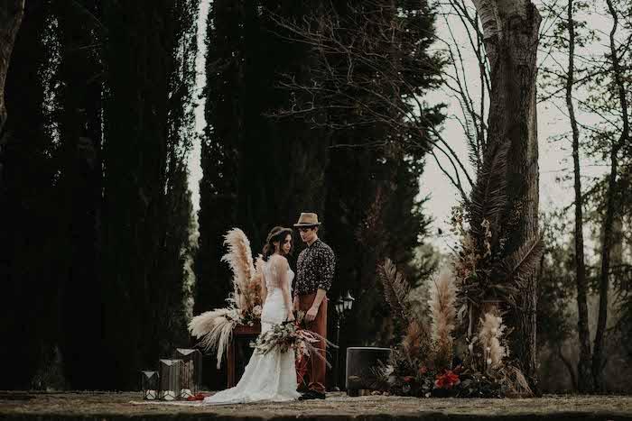 Questa immagine ha l'attributo alt vuoto; il nome del file è matrimonio-gipsy-bohemien-32.jpg