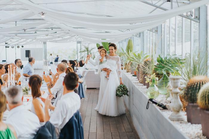 Questa immagine ha l'attributo alt vuoto; il nome del file è matrimonio-green-villa-lagorio-19.jpg