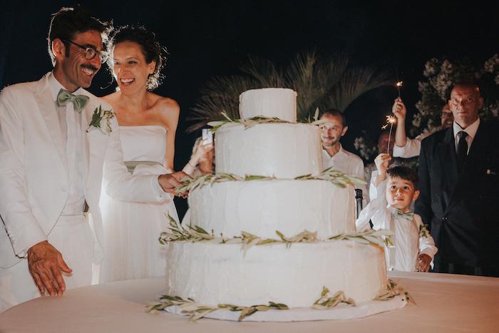 Questa immagine ha l'attributo alt vuoto; il nome del file è matrimonio-green-villa-lagorio-21.jpg