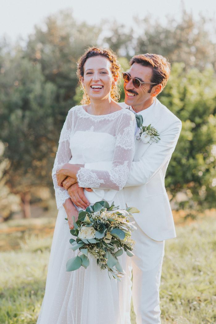 Questa immagine ha l'attributo alt vuoto; il nome del file è matrimonio-green-villa-lagorio-22.jpg