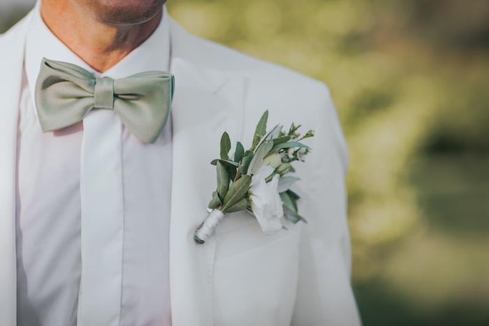 Questa immagine ha l'attributo alt vuoto; il nome del file è matrimonio-green-villa-lagorio-24.jpg