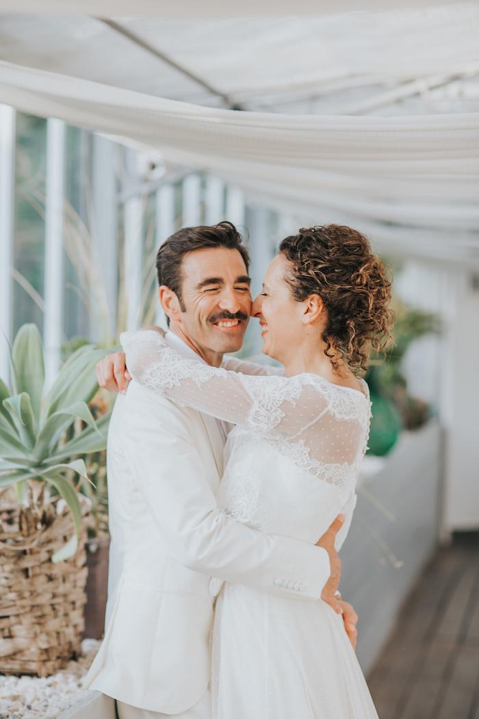 Questa immagine ha l'attributo alt vuoto; il nome del file è matrimonio-green-villa-lagorio-26.jpg