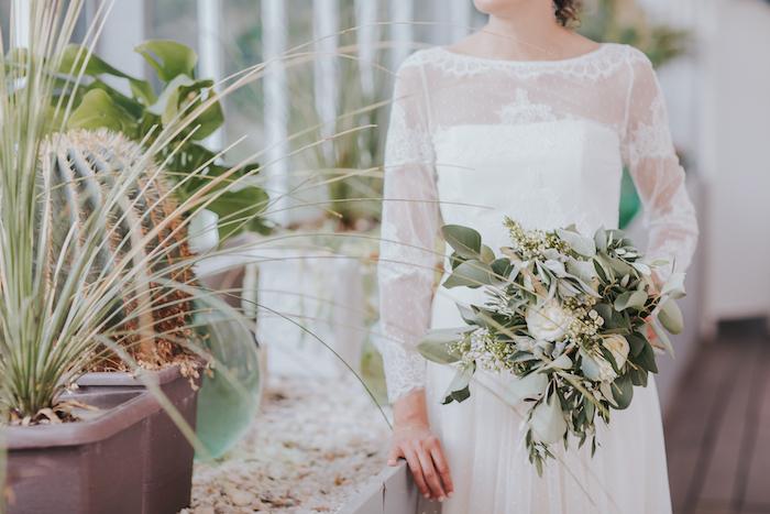 Questa immagine ha l'attributo alt vuoto; il nome del file è matrimonio-green-villa-lagorio-27.jpg