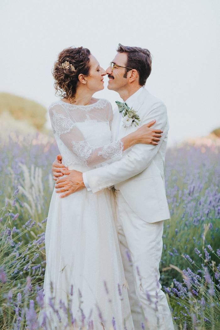 Questa immagine ha l'attributo alt vuoto; il nome del file è matrimonio-green-villa-lagorio-28.jpg