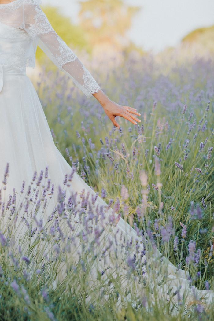 Questa immagine ha l'attributo alt vuoto; il nome del file è matrimonio-green-villa-lagorio-29.jpg