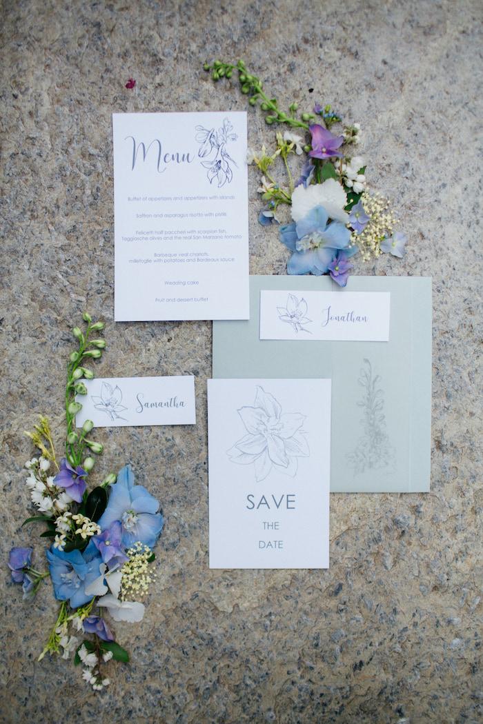 Questa immagine ha l'attributo alt vuoto; il nome del file è matrimonio-ispirato-a-Giulietta-4.jpg