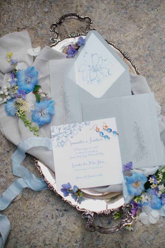 Questa immagine ha l'attributo alt vuoto; il nome del file è matrimonio-ispirato-a-Giulietta-5.jpg