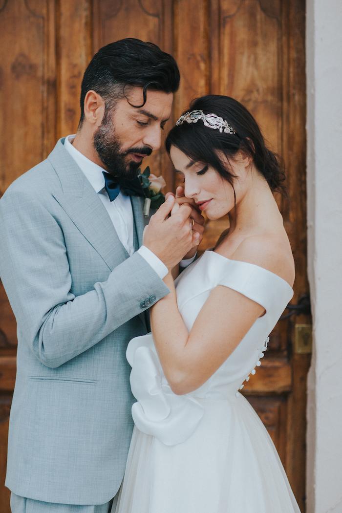 Questa immagine ha l'attributo alt vuoto; il nome del file è matrimonio-colori-pastello-in-liguria-17.jpg