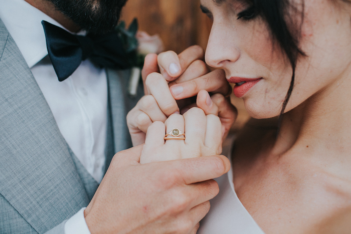 Questa immagine ha l'attributo alt vuoto; il nome del file è matrimonio-colori-pastello-in-liguria-19.jpg