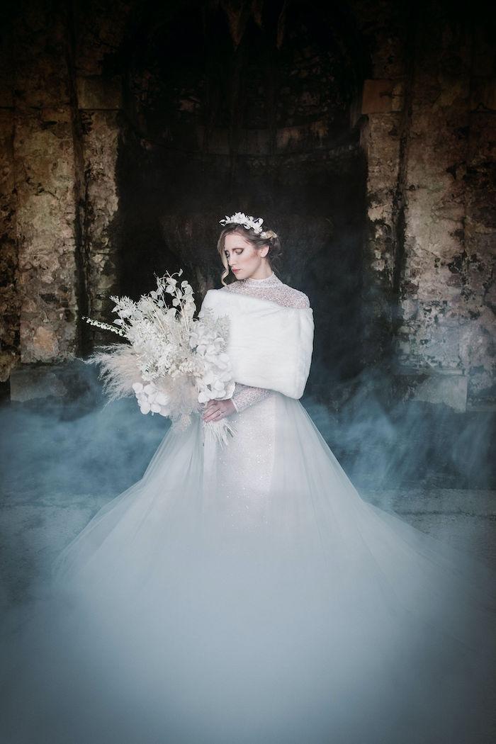 Questa immagine ha l'attributo alt vuoto; il nome del file è matrimonio-regina-di-ghiaccio-14.jpg