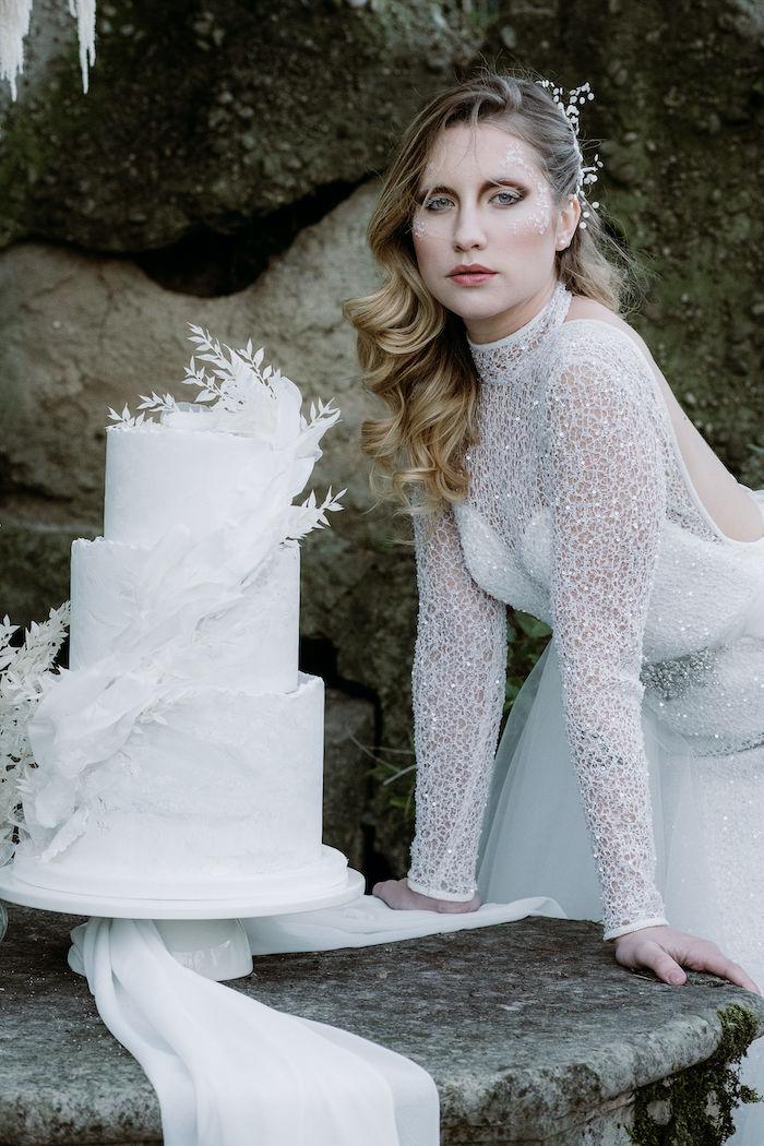Questa immagine ha l'attributo alt vuoto; il nome del file è matrimonio-regina-di-ghiaccio-15.jpg