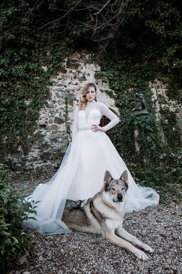 Questa immagine ha l'attributo alt vuoto; il nome del file è matrimonio-regina-di-ghiaccio-18.jpg