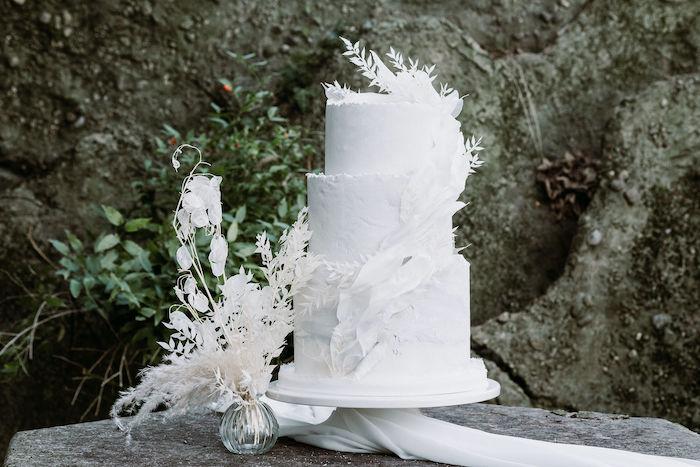 Questa immagine ha l'attributo alt vuoto; il nome del file è matrimonio-regina-di-ghiaccio-20.jpg