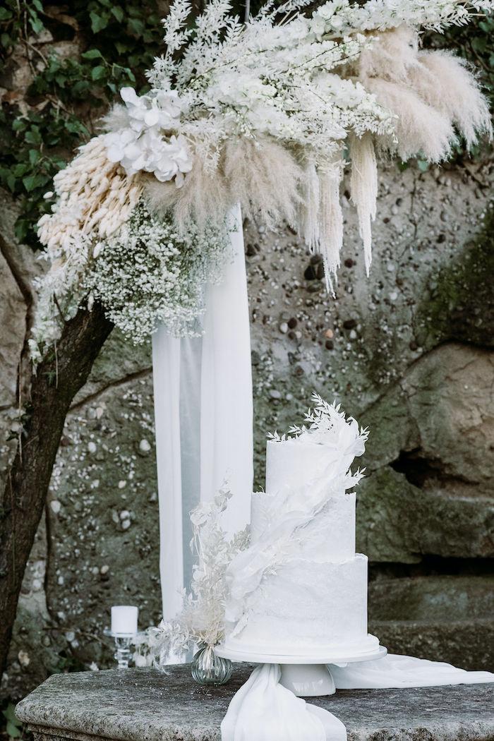 Questa immagine ha l'attributo alt vuoto; il nome del file è matrimonio-regina-di-ghiaccio-21.jpg