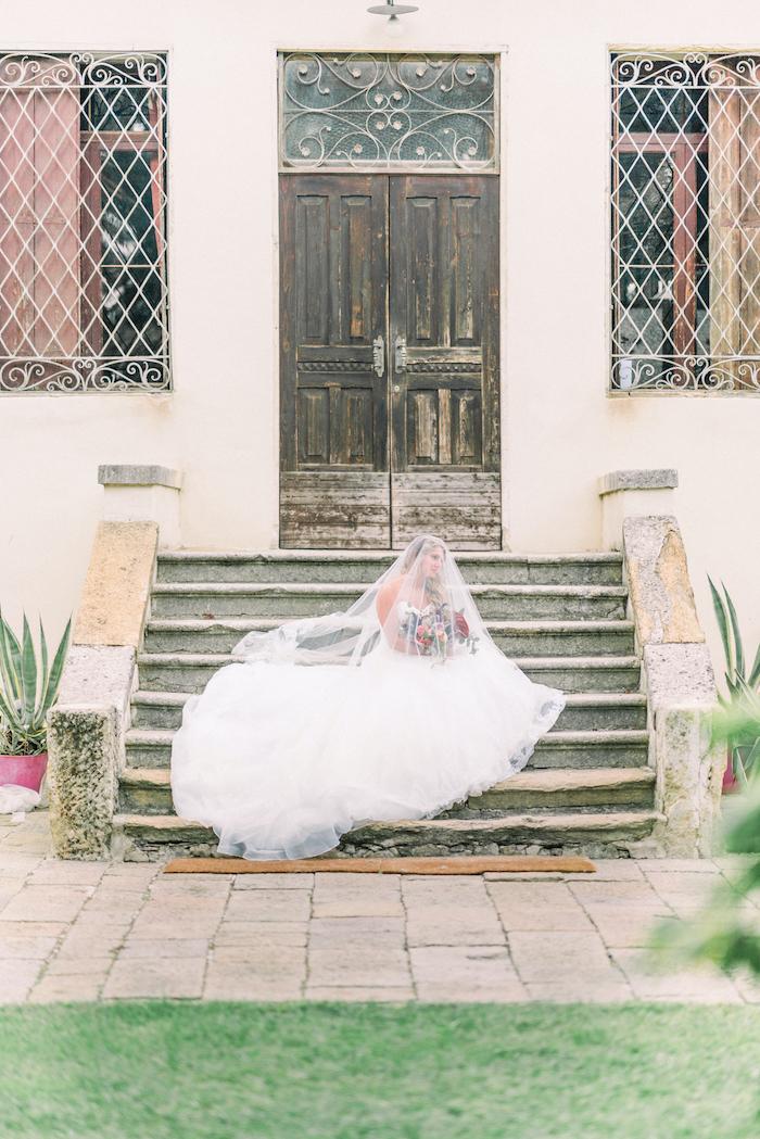 Questa immagine ha l'attributo alt vuoto; il nome del file è matrimonio-autunnale-romantico-20.jpg