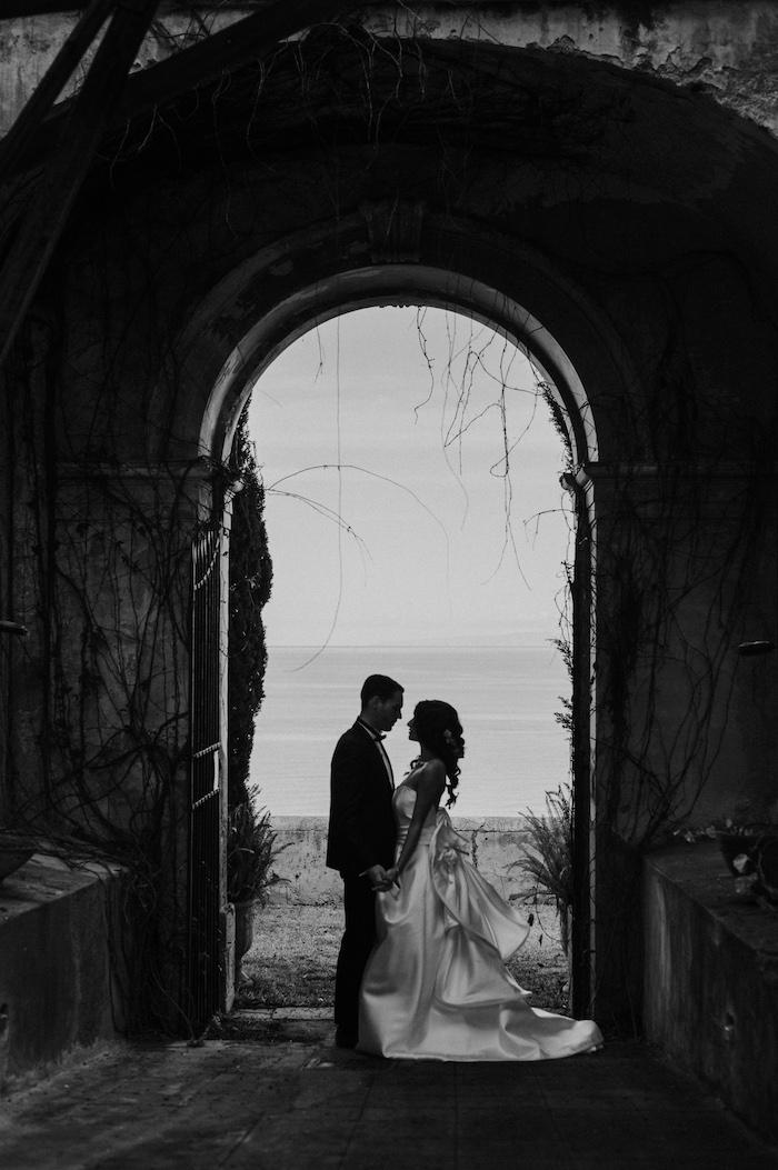 Questa immagine ha l'attributo alt vuoto; il nome del file è matrimonio-invernale-in-sicilia-23.jpg