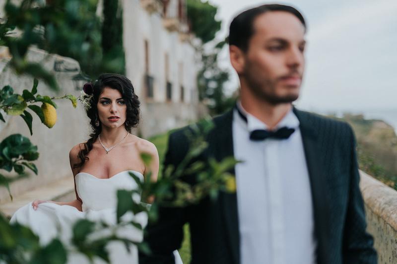 Questa immagine ha l'attributo alt vuoto; il nome del file è matrimonio-invernale-in-sicilia-24.jpg