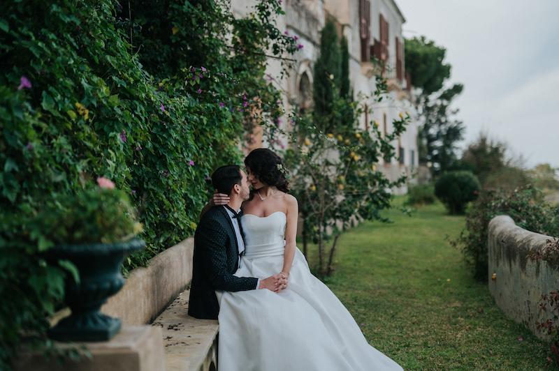 Questa immagine ha l'attributo alt vuoto; il nome del file è matrimonio-invernale-in-sicilia-25.jpg