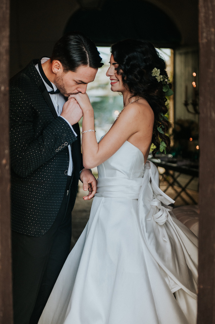 Questa immagine ha l'attributo alt vuoto; il nome del file è matrimonio-invernale-in-sicilia-36.jpg
