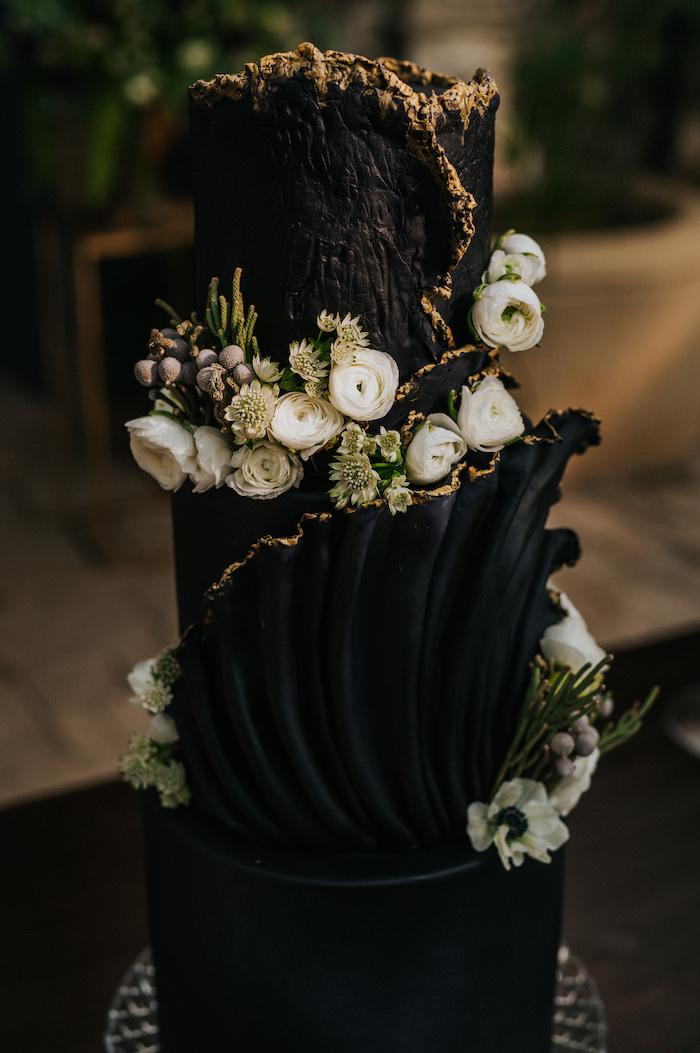 Questa immagine ha l'attributo alt vuoto; il nome del file è matrimonio-invernale-in-sicilia-7.jpg